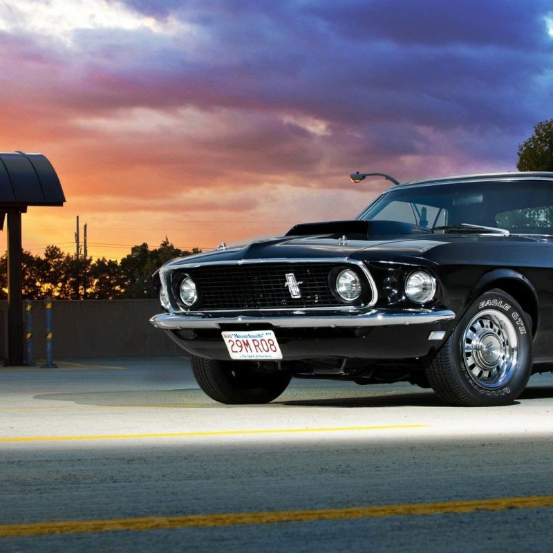 10 Most Popular Ford Mustang Desktop Wallpaper FULL HD 1080p For PC Desktop 2018 free download classic ford mustang wallpapers group 79 1 800x800