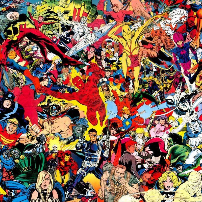 10 Most Popular Avengers Classic Comic Wallpaper FULL HD 1920×1080 For PC Background 2018 free download classic marvel comics wallpaper images comics pinterest marvel 800x800