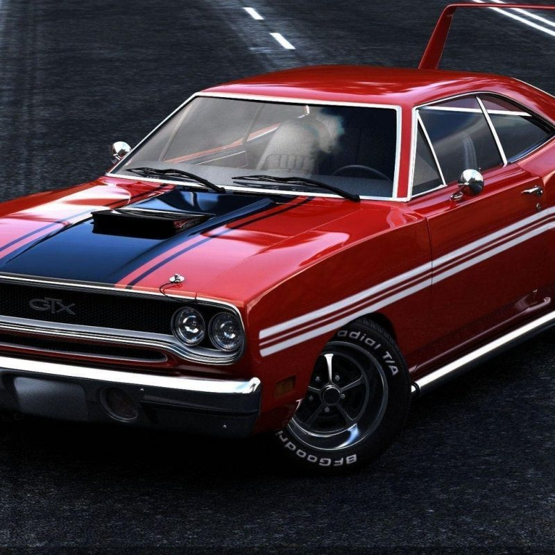 10 New Awesome Muscle Car Wallpapers FULL HD 1080p For PC Background 2018 free download classic muscle cars wallpapers wallpaper cave 800x800