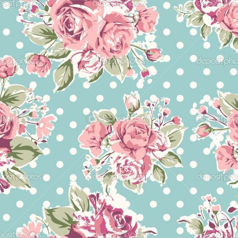 10 Latest Pink Vintage Flowers Wallpaper FULL HD 1920×1080 For PC Background 2020 free download classy pink and blue floral wallpaper top small home decor 1 800x800