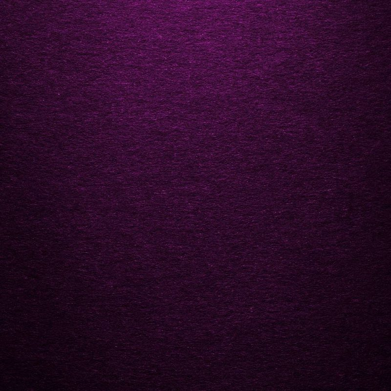 10 Best Dark Purple Background Images FULL HD 1080p For PC Background 2018 free download clean dark purple background texture photohdx 800x800