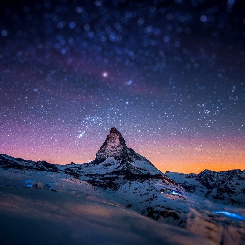 10 New Desktop Backgrounds Night Sky FULL HD 1080p For PC Desktop 2021 free download clear night sky over the mountains wallpaper wallpaper colors and 800x800