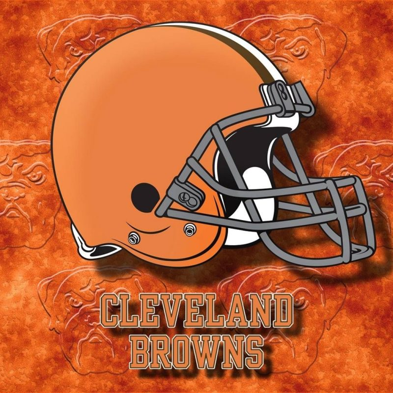 10 Most Popular Cleveland Browns Hd Wallpaper FULL HD 1920×1080 For PC Background 2020 free download cleveland browns 2015 wallpapers wallpaper cave images 800x800