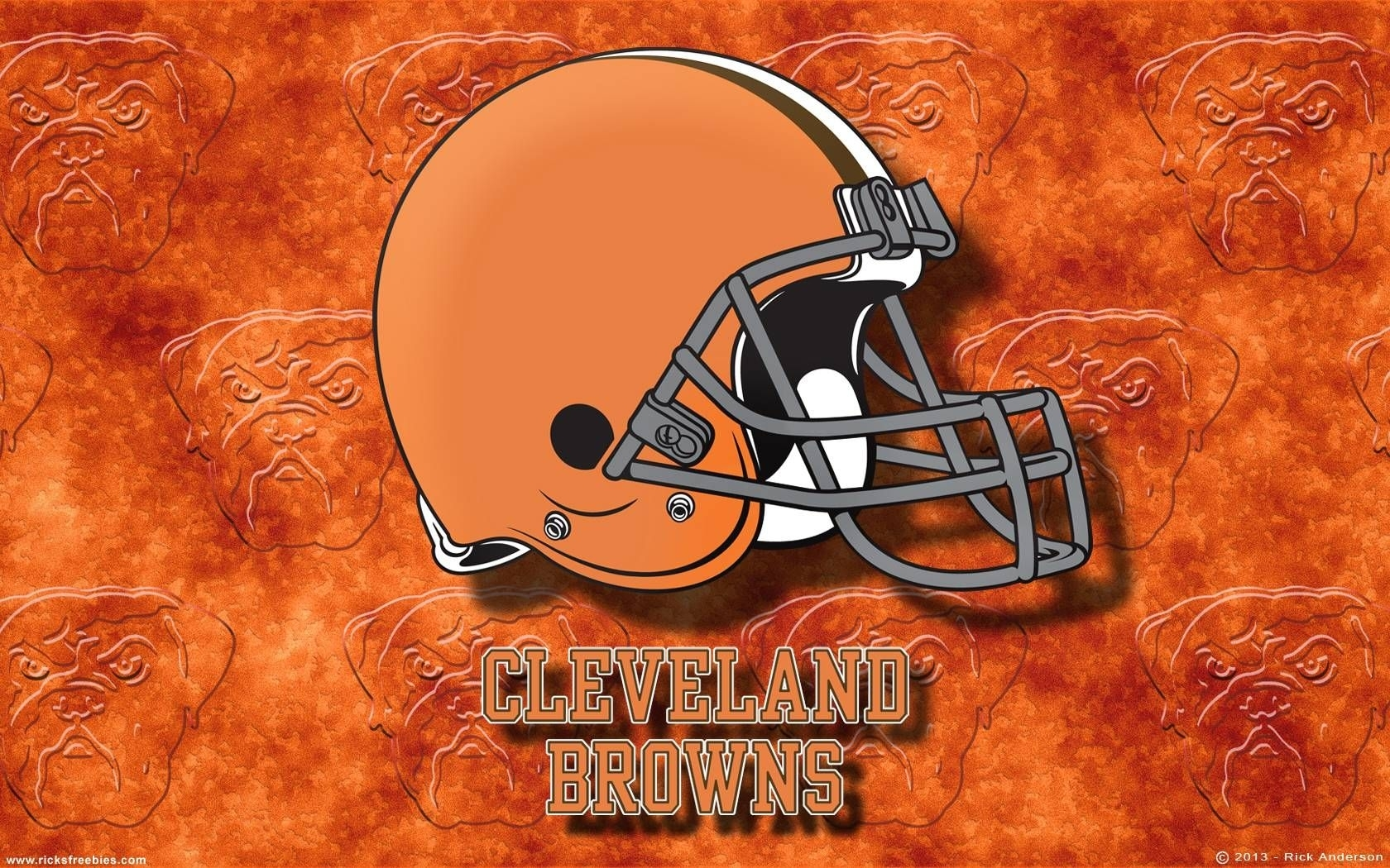 cleveland browns 2015 wallpapers - wallpaper cave | images