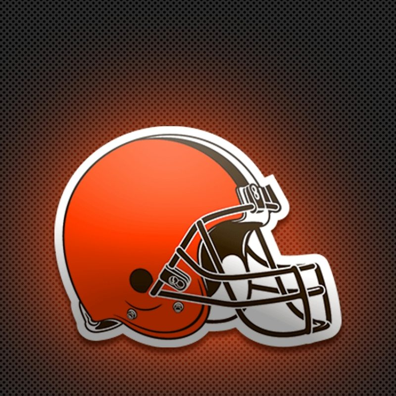 10 Best Cleveland Browns Iphone Wallpaper FULL HD 1080p For PC Background 2018 free download cleveland browns 2017 wallpapers wallpaper cave 1 800x800