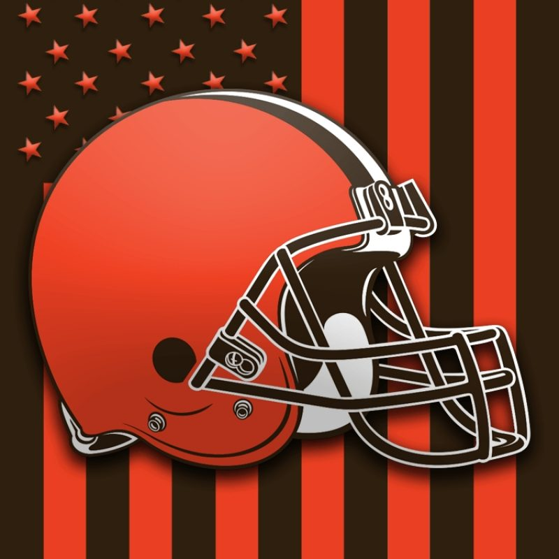 10 Best Cleveland Browns Iphone Wallpaper FULL HD 1080p For PC Background 2018 free download cleveland browns 2017 wallpapers wallpaper cave 2 800x800