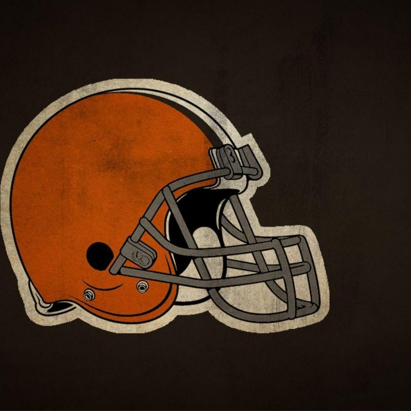 10 Best Cleveland Browns Desktop Wallpaper FULL HD 1080p For PC Background 2020 free download cleveland browns 2017 wallpapers wallpaper cave 800x800