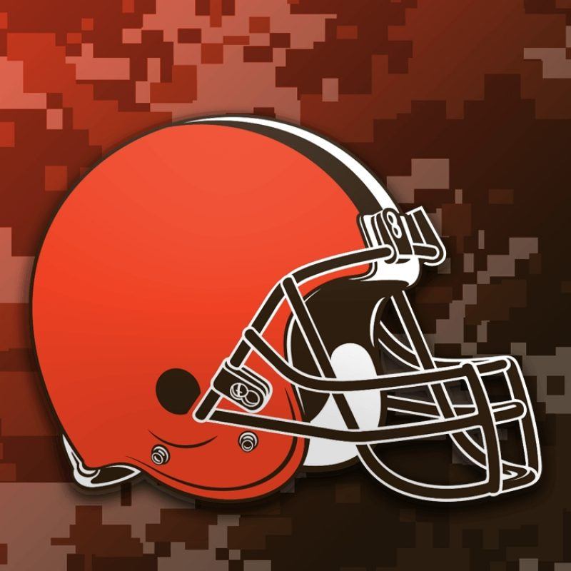 10 Best Cleveland Browns Iphone Wallpaper FULL HD 1080p For PC Background 2018 free download cleveland browns 2017 wallpapers wallpaper cave 800x800