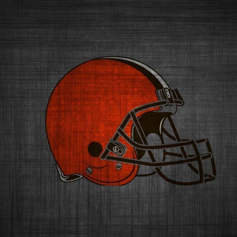 10 Most Popular Cleveland Browns Hd Wallpaper FULL HD 1920×1080 For PC Background 2020 free download cleveland browns desktop wallpaper collection 75 1 800x800