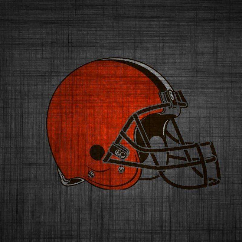 10 Best Cleveland Browns Desktop Wallpaper FULL HD 1080p For PC Background 2020 free download cleveland browns desktop wallpaper collection 75 800x800
