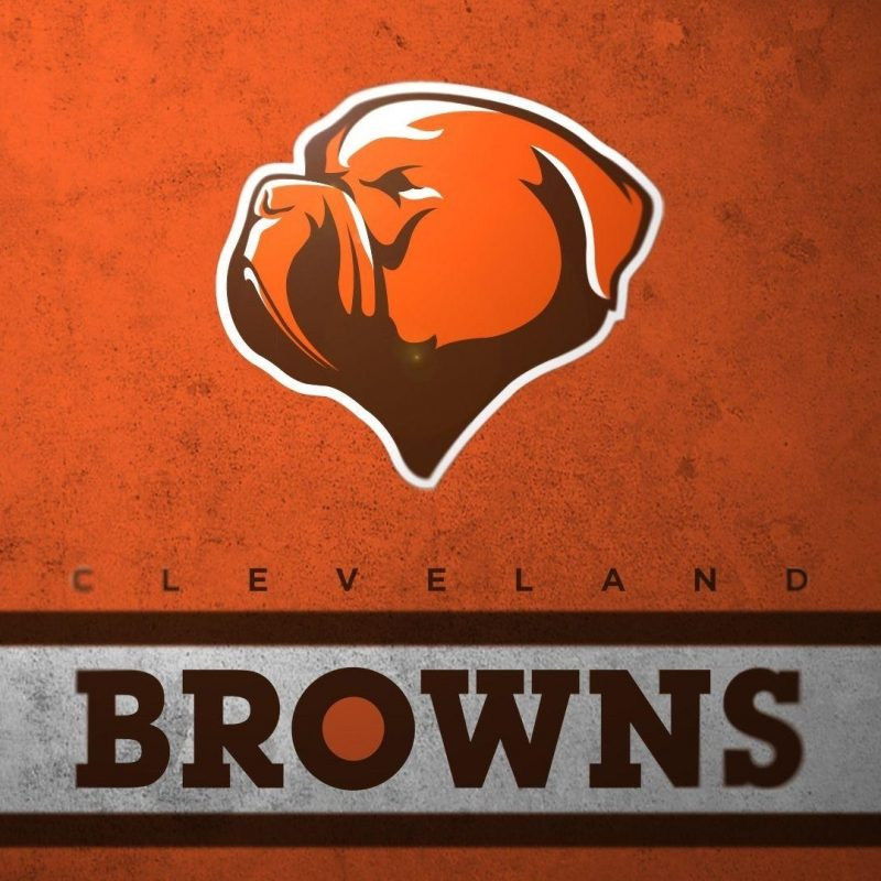 10 Most Popular Cleveland Browns Hd Wallpaper FULL HD 1920×1080 For PC Background 2020 free download cleveland browns hd wallpapers wallpaper cave 800x800