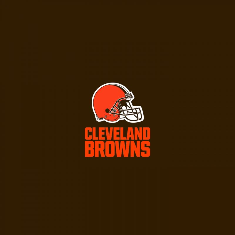 10 Best Cleveland Browns Desktop Wallpaper FULL HD 1080p For PC Background 2018 free download cleveland browns hd wallpapers wallpaper cave 800x800
