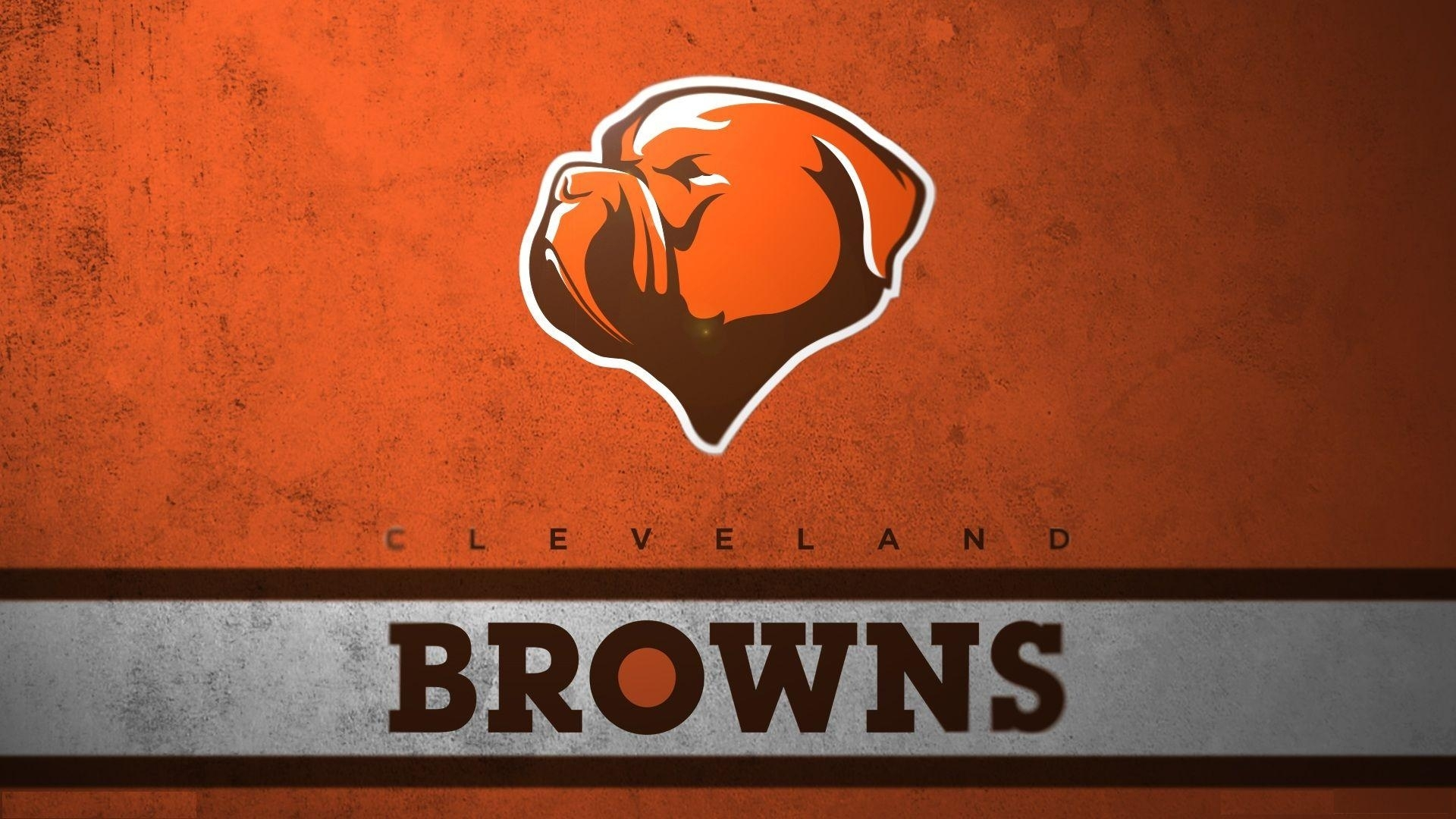 cleveland browns hd wallpapers - wallpaper cave