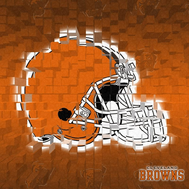 10 Most Popular Cleveland Browns Hd Wallpaper FULL HD 1920×1080 For PC Background 2020 free download cleveland browns images cleveland browns helmet hd wallpaper and 800x800