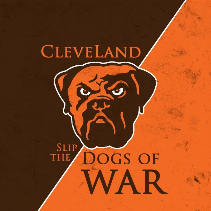 10 Most Popular Cleveland Browns Hd Wallpaper FULL HD 1920×1080 For PC Background 2020 free download cleveland browns logo desktop wallpaper 56013 1920x1080 px 1 800x800