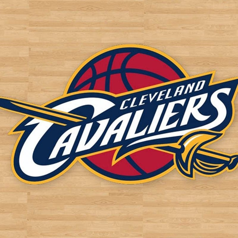 10 New Cleveland Cavaliers Wallpaper For Android FULL HD 1920×1080 For PC Desktop 2020 free download cleveland cavaliers cleveland cavaliers pinterest cleveland 800x800