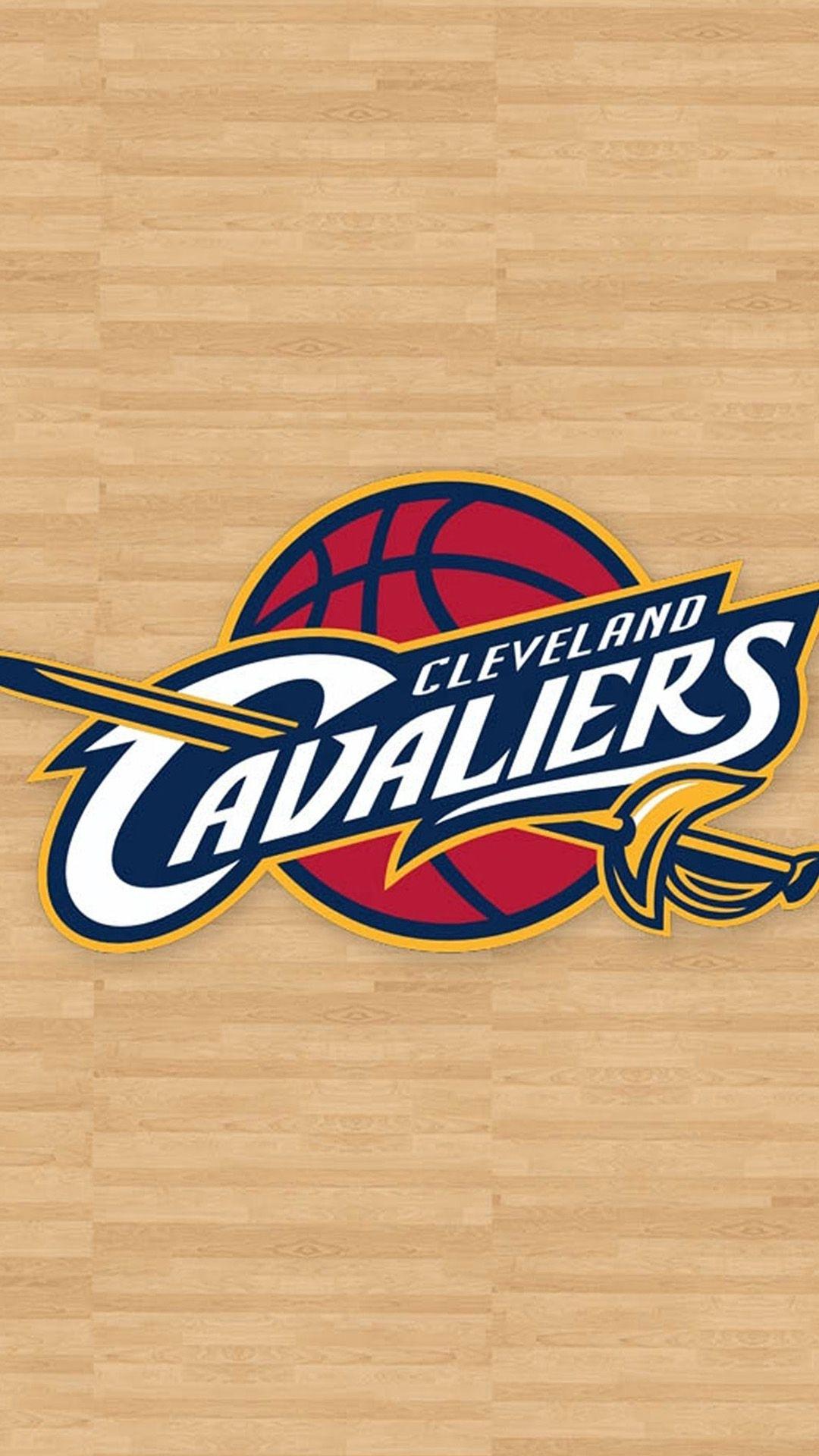 cleveland cavaliers | cleveland cavaliers | pinterest | cleveland