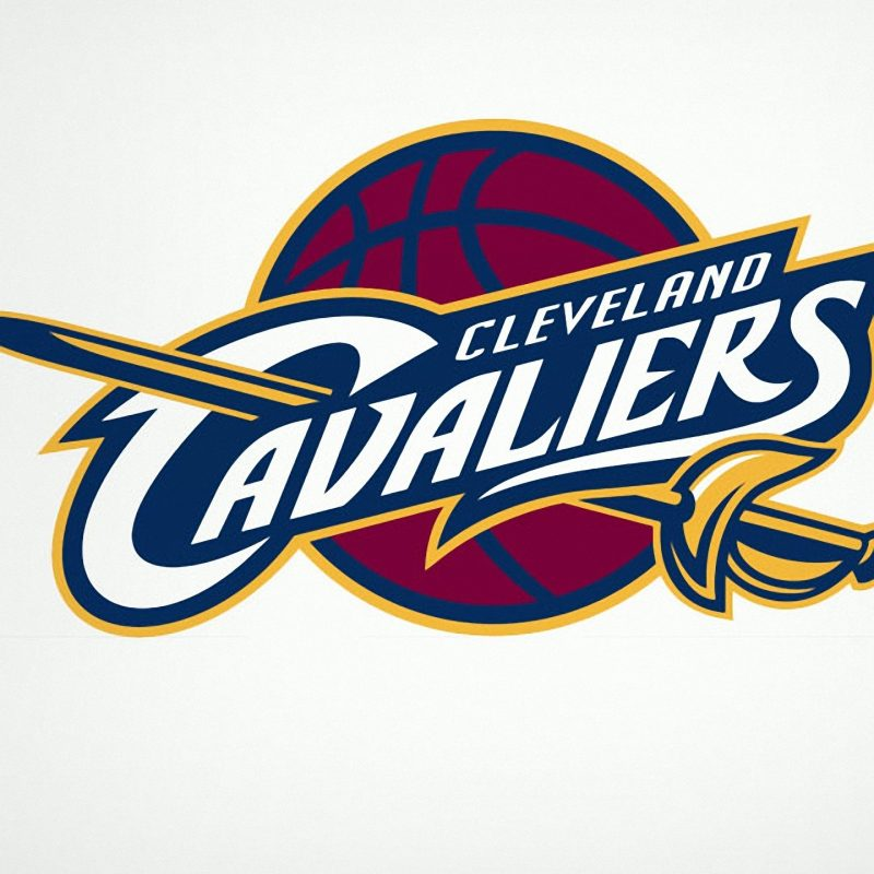 10 New Cleveland Cavaliers Iphone 6 Wallpaper FULL HD 1920×1080 For PC Background 2020 free download cleveland cavaliers htc one m9 x9 wallpapers hd 1440x2560 800x800