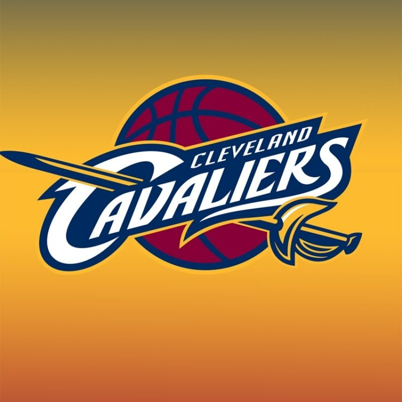 10 New Cleveland Cavaliers Iphone 6 Wallpaper FULL HD 1920×1080 For PC Background 2020 free download cleveland cavaliers iphone 6 6 plus wallpaper and background 800x800