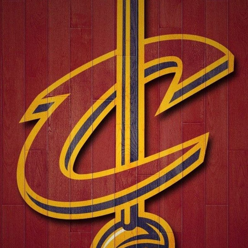 10 New Cleveland Cavaliers Iphone 6 Wallpaper FULL HD 1920×1080 For PC Background 2020 free download cleveland cavaliers logo iphone wallpaper 2018 iphone wallpapers 800x800