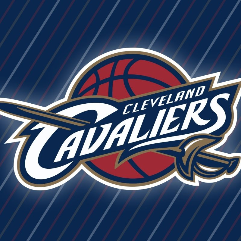 10 Top Nba Team Logos Wallpaper FULL HD 1920×1080 For PC Desktop 2020 free download cleveland cavaliers logo wallpapers free download pixelstalk 1 800x800