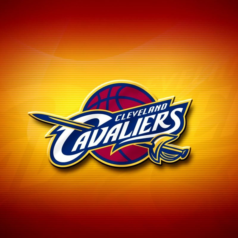 10 New Cleveland Cavaliers Wallpaper For Android FULL HD 1920×1080 For PC Desktop 2020 free download cleveland cavaliers logo wallpapers free download pixelstalk 800x800