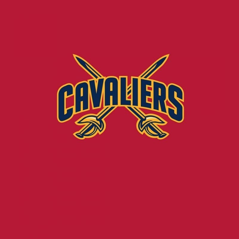 10 New Cleveland Cavaliers Iphone 6 Wallpaper FULL HD 1920×1080 For PC Background 2020 free download cleveland cavaliers mobile wallpaper 2018 iphone wallpapers 1 800x800