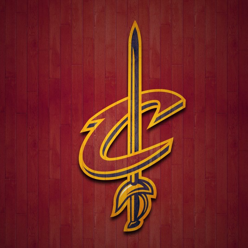10 New Cleveland Cavaliers Wallpaper For Android FULL HD 1920×1080 For PC Desktop 2020 free download cleveland cavaliers screensavers impremedia 800x800