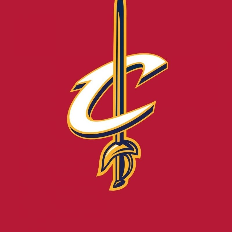 10 New Cleveland Cavaliers Wallpaper For Android FULL HD 1920×1080 For PC Desktop 2020 free download cleveland cavaliers wallpaper for iphone 2018 iphone wallpaper 800x800