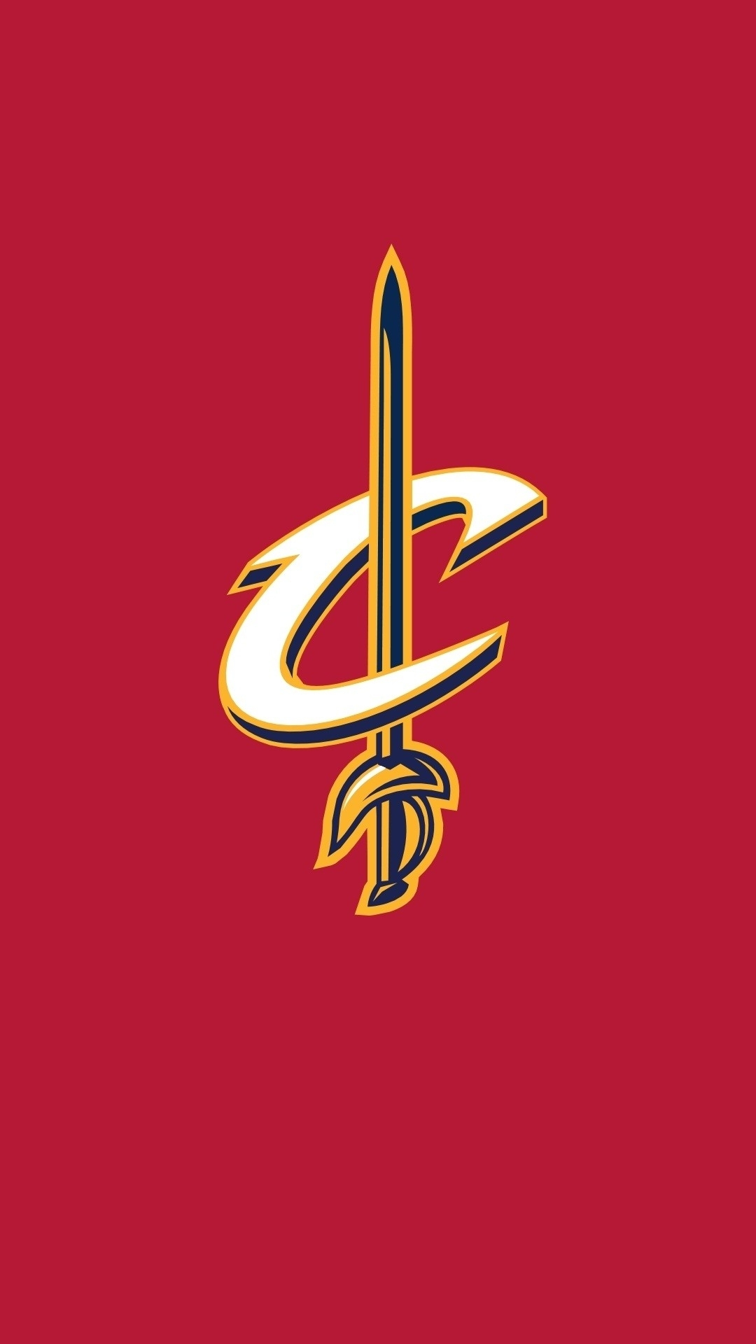 cleveland cavaliers wallpaper for iphone - 2018 iphone wallpapers