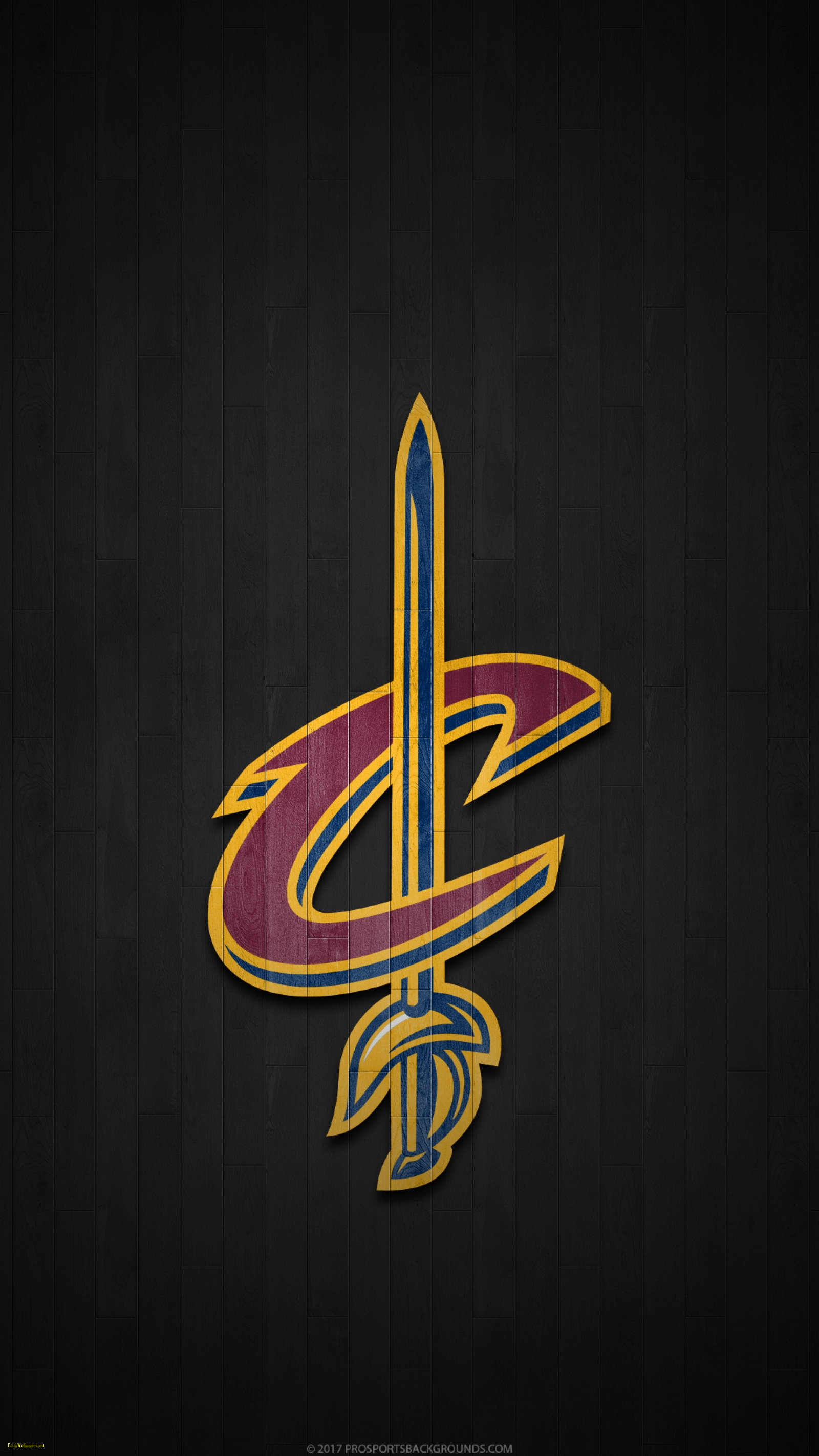 cleveland cavaliers wallpaper new cleveland cavaliers wallpapers pc