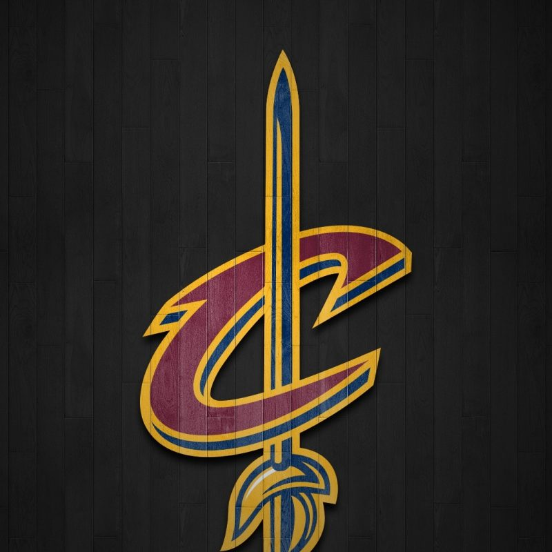 10 New Cleveland Cavaliers Iphone 6 Wallpaper FULL HD 1920×1080 For PC Background 2020 free download cleveland cavaliers wallpapers c2b7e291a0 800x800