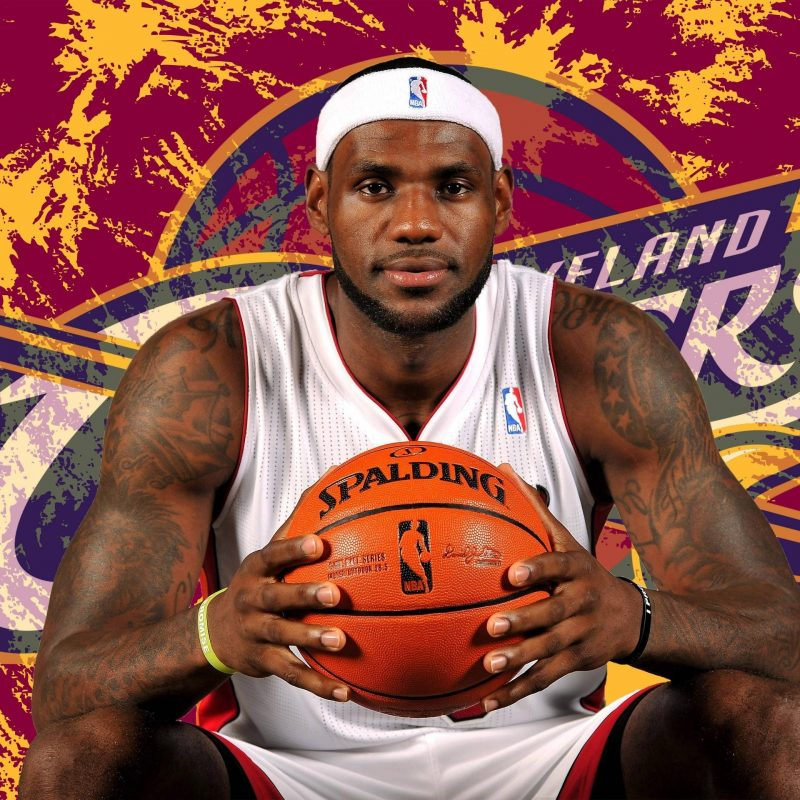 10 Latest Lebron James Wallpaper 2014 FULL HD 1920×1080 For PC Background 2018 free download cleveland cavaliers wallpapers hd pixelstalk 800x800