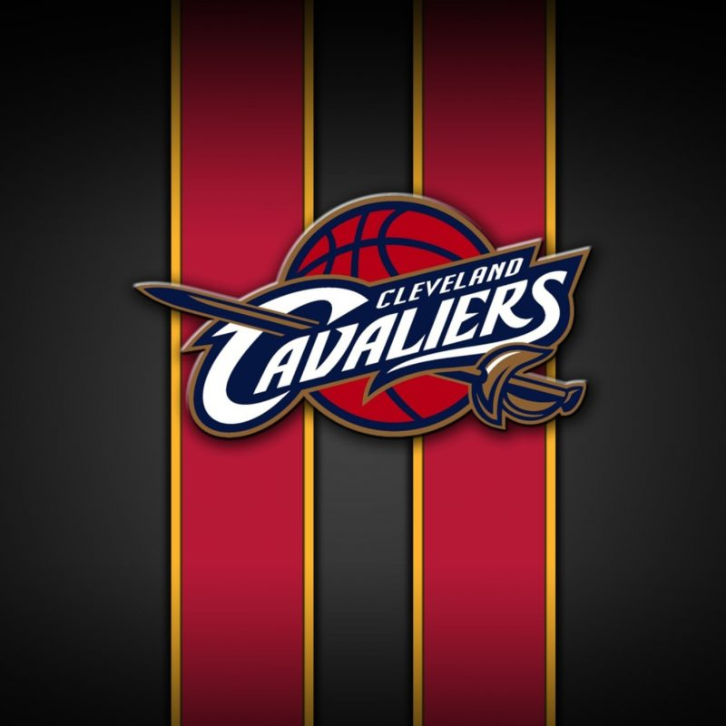 10 New Cleveland Cavaliers Iphone 6 Wallpaper FULL HD 1920×1080 For PC Background 2020 free download cleveland fond decran hd cavaliers 800x800