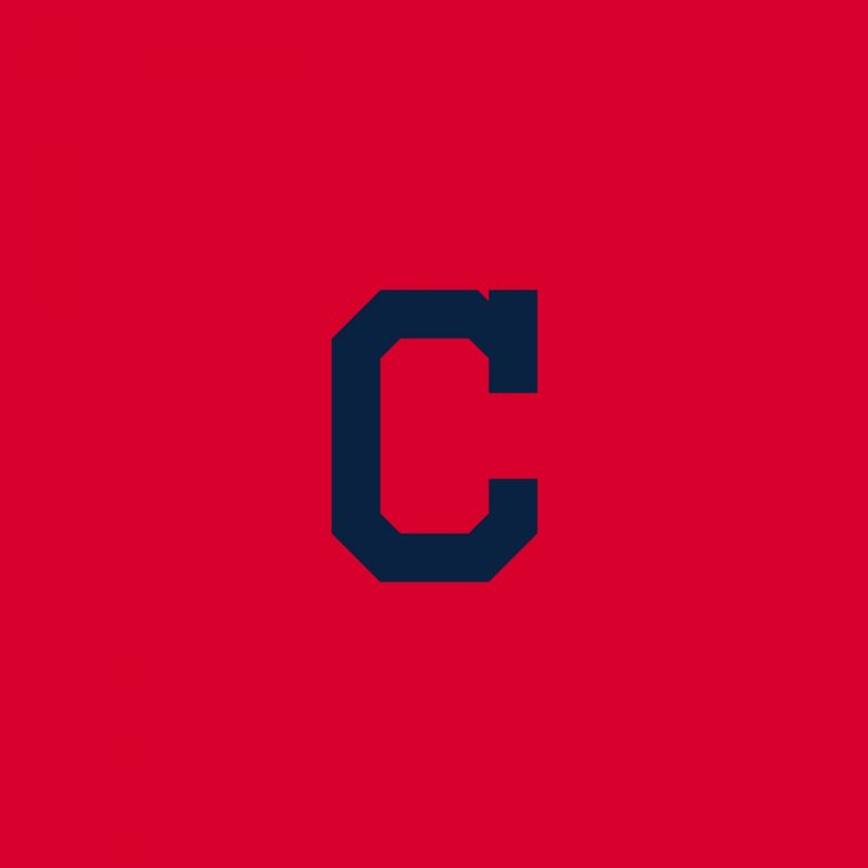 10 Most Popular Cleveland Indians Iphone Wallpaper FULL HD 1920×1080 For PC Background 2018 free download cleveland indians 2017 wallpapers wallpaper cave 800x800