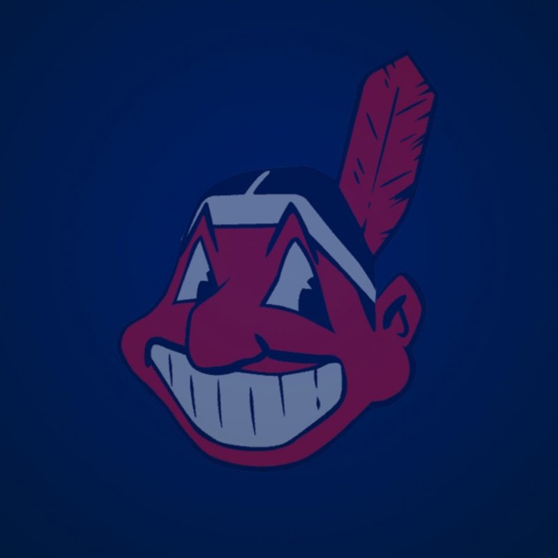 10 Most Popular Cleveland Indians Iphone Wallpaper FULL HD 1920×1080 For PC Background 2018 free download cleveland indians android wallpaper mobile wallpapers 800x800