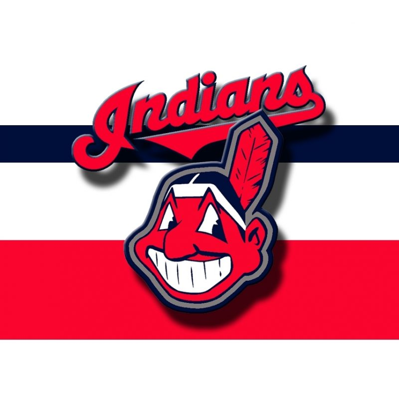 10 Most Popular Cleveland Indians Iphone Wallpaper FULL HD 1920×1080 For PC Background 2018 free download cleveland indians desktop backgrounds hd cleveland pinterest 800x800