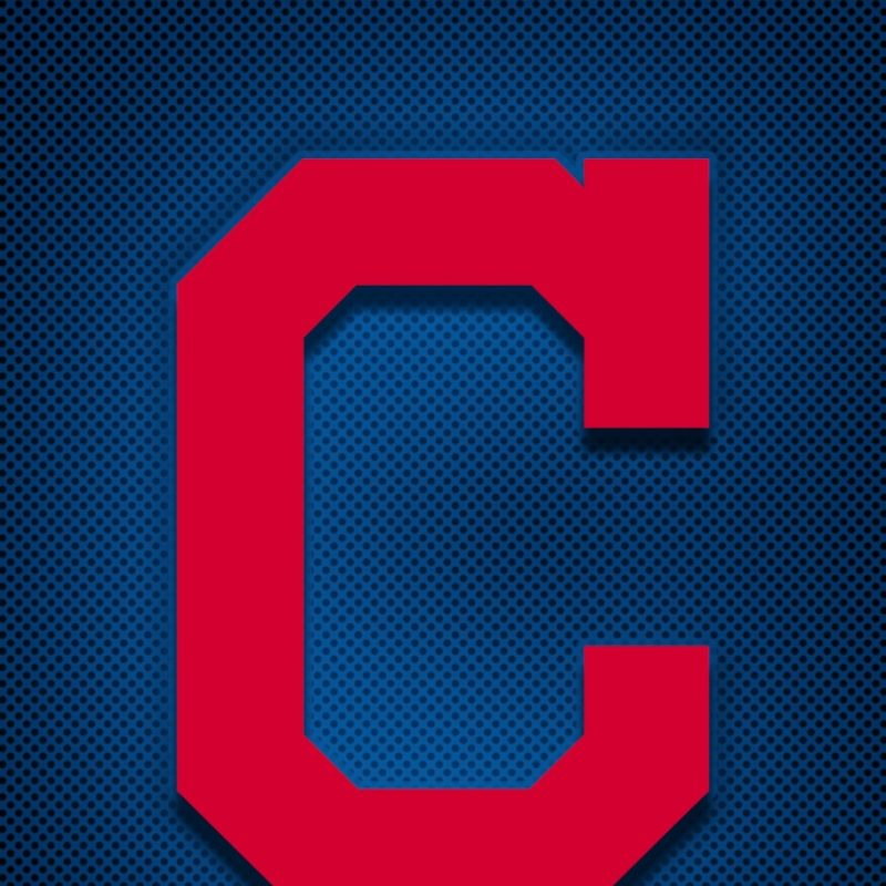 10 Most Popular Cleveland Indians Iphone Wallpaper FULL HD 1920×1080 For PC Background 2018 free download cleveland indians hd wallpaper 74 images 800x800
