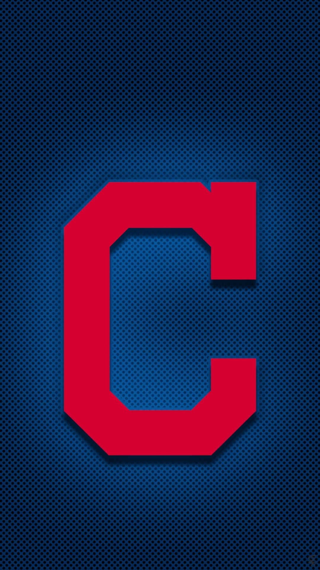 cleveland indians hd wallpaper (74+ images)