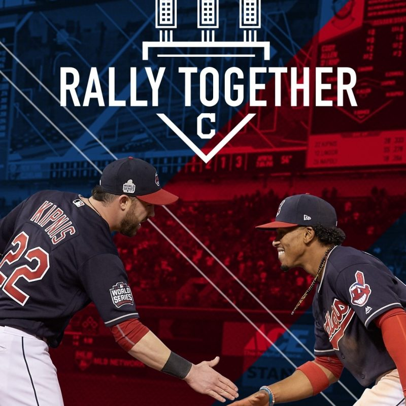 10 Most Popular Cleveland Indians Iphone Wallpaper FULL HD 1920×1080 For PC Background 2018 free download cleveland indians wallpaper c2b7e291a0 download free beautiful wallpapers 800x800