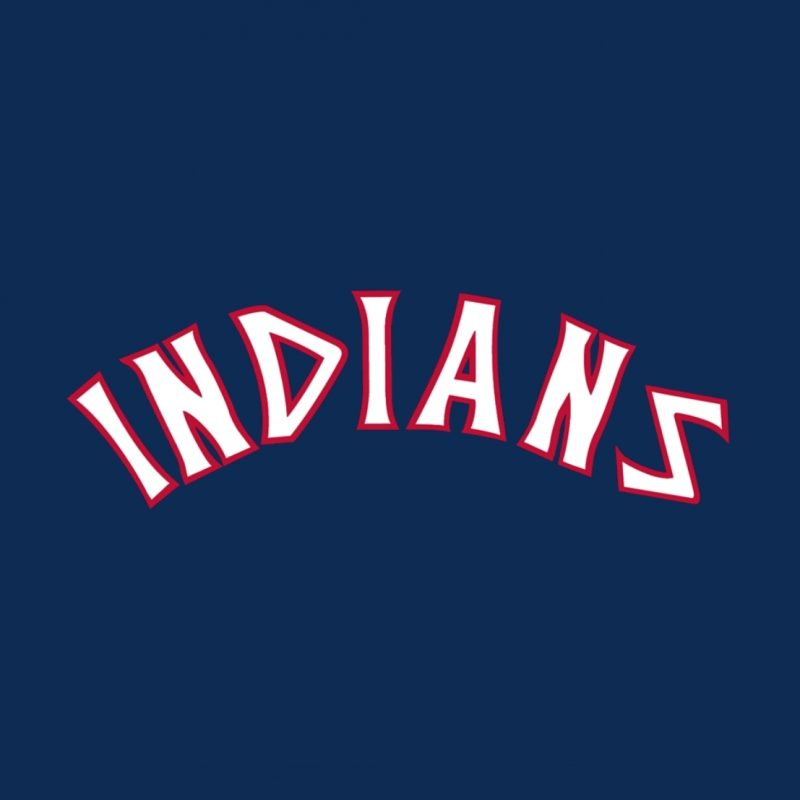 10 Most Popular Cleveland Indians Iphone Wallpaper FULL HD 1920×1080 For PC Background 2018 free download cleveland indians wallpapers album on imgur 800x800