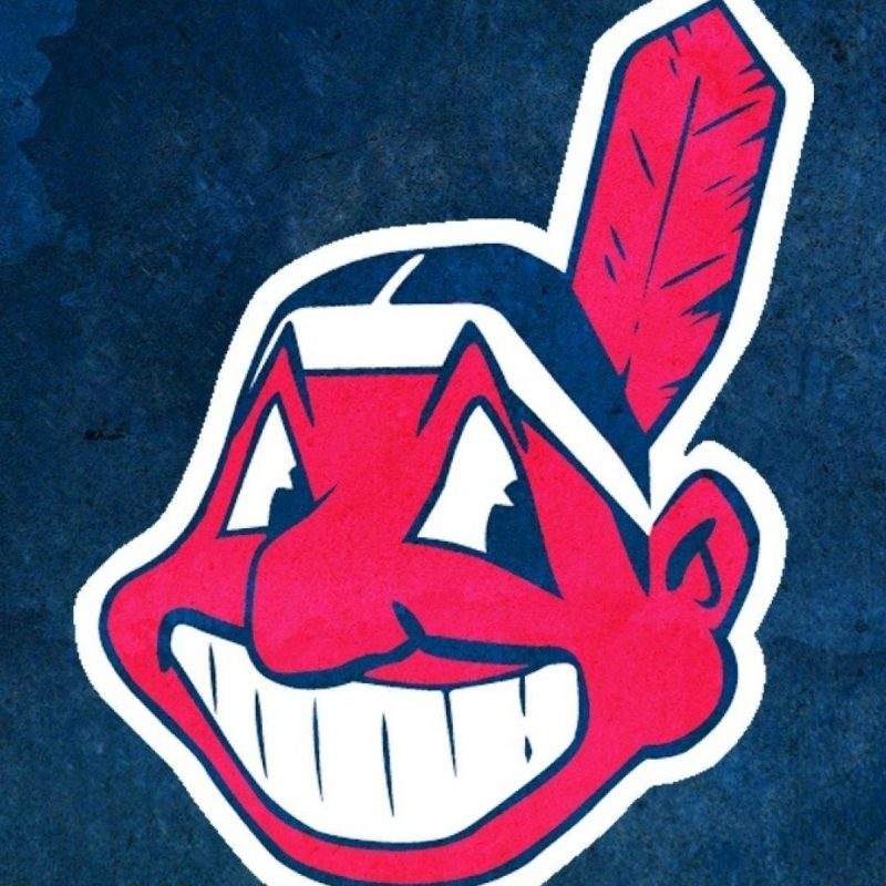 10 Most Popular Cleveland Indians Iphone Wallpaper FULL HD 1920×1080 For PC Background 2020 free download cleveland indians wallpapers wallpaper cave 800x800