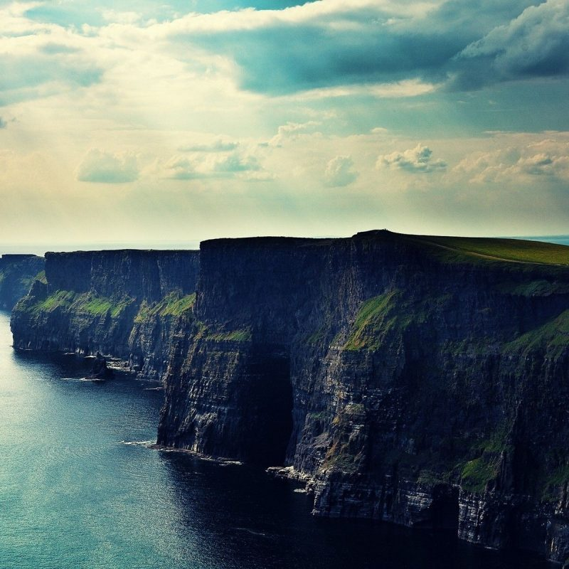 10 Best Cliffs Of Moher Wallpaper FULL HD 1920×1080 For PC Background 2021 free download cliffs of moher wallpaper 4674 places of pinterest pinterest 800x800