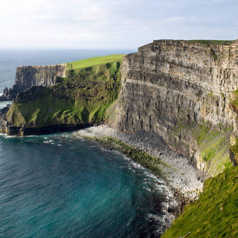 10 Best Cliffs Of Moher Wallpaper FULL HD 1920×1080 For PC Background 2020 free download cliffs of moher wallpapers 800x800