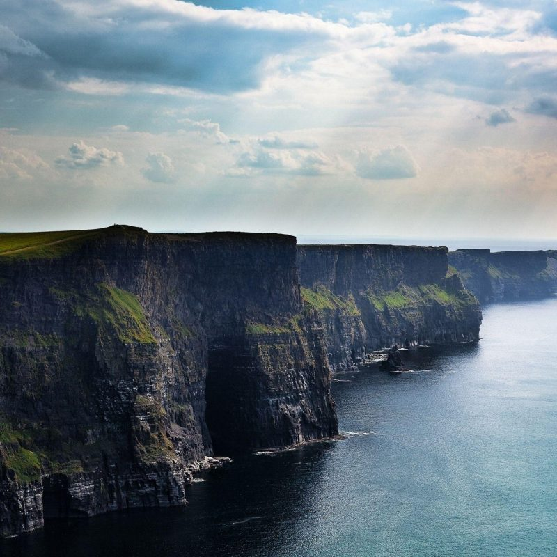10 Best Cliffs Of Moher Wallpaper FULL HD 1920×1080 For PC Background 2021 free download cliffs of moher wallpapers wallpaper cave 800x800