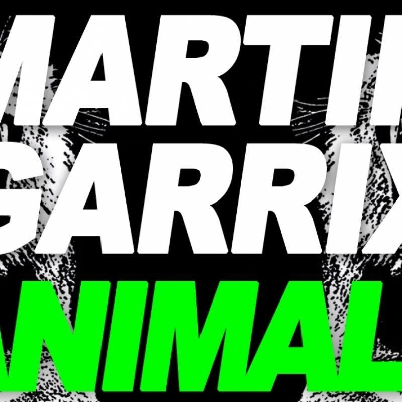 10 Best Martin Garrix Animals Logo FULL HD 1920×1080 For PC Background 2018 free download clip martin garrix animals video et paroles de chanson 800x800