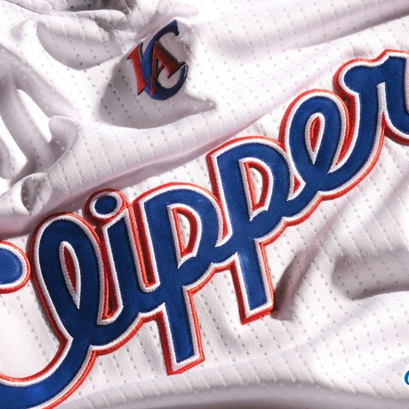 10 Top Los Angeles Clippers Wallpaper FULL HD 1080p For PC Desktop 2021 free download clippers wallpapers los angeles clippers 1 800x800