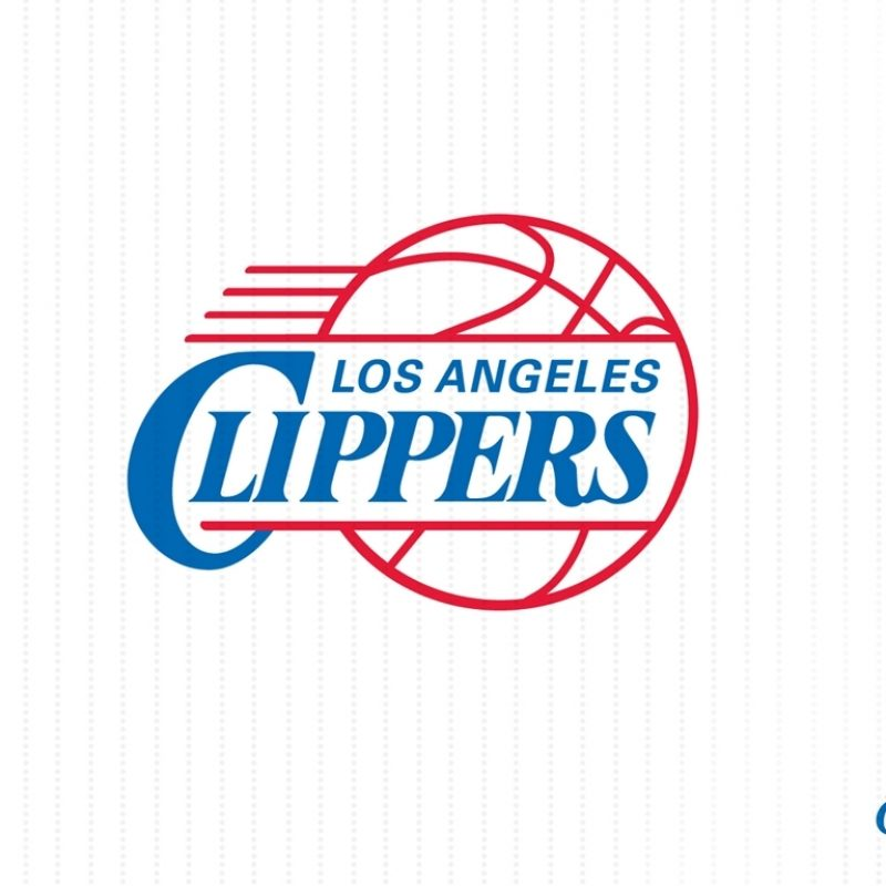 10 Top And Most Recent Los Angeles Clippers Wallpaper For Desktop Computer With FULL HD 1080p 1920 X 1080 FREE DOWNLOAD