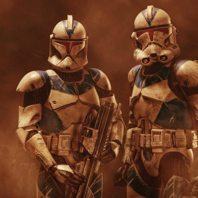 10 New Star Wars Clone Army Wallpaper FULL HD 1080p For PC Desktop 2020 free download clone trooper wallpaper 72 images 2 800x800