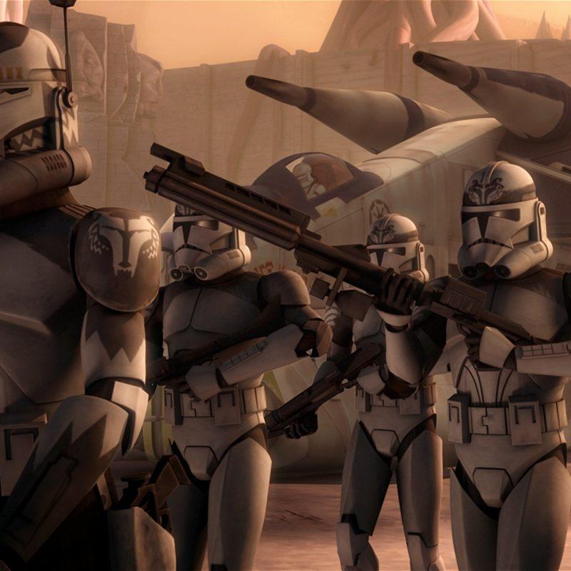 10 New Star Wars Clone Army Wallpaper FULL HD 1080p For PC Desktop 2020 free download clone trooper wallpaper 72 images 3 800x800